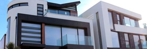 Home-NiceInvest-Imobiliário