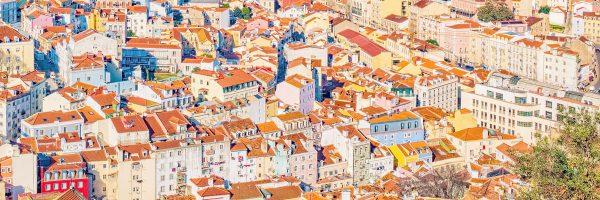 investimento imobiliario lisboa nice invest investir em portugal impact transition
